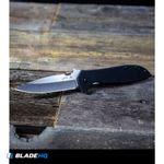 Kershaw-Emerson-CQC-4KXL-Frame-Lock-Knife--3.9--Stonewash--6055