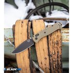 Benchmade-Bugout-AXIS-Lock-Knife-Blue--3.24--Satin--535