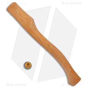 """Hoffman Blacksmithing Axe Handle 15"""""""