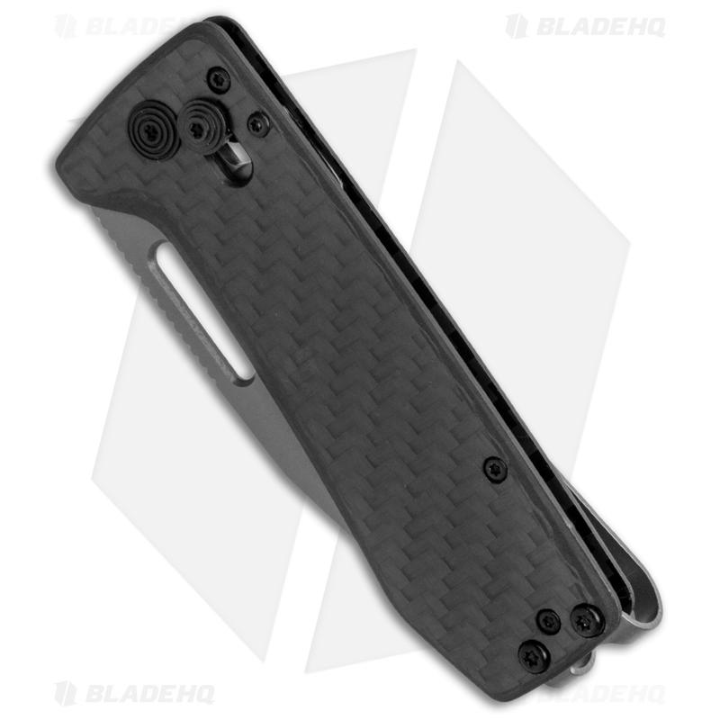 SOG-Ultra-XR-Lock-Knife-Carbon-Fiber--2.75--Gray-