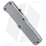 HK-Hadron-D-A-OTF-Automatic-Knife-Gray-Aluminum--3.375--Black-Tanto--Serr--54002