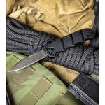 Boker-Kalashnikov-Bowie-D-A-OTF-Automatic-Knife--3.5--Black-SW-D2---