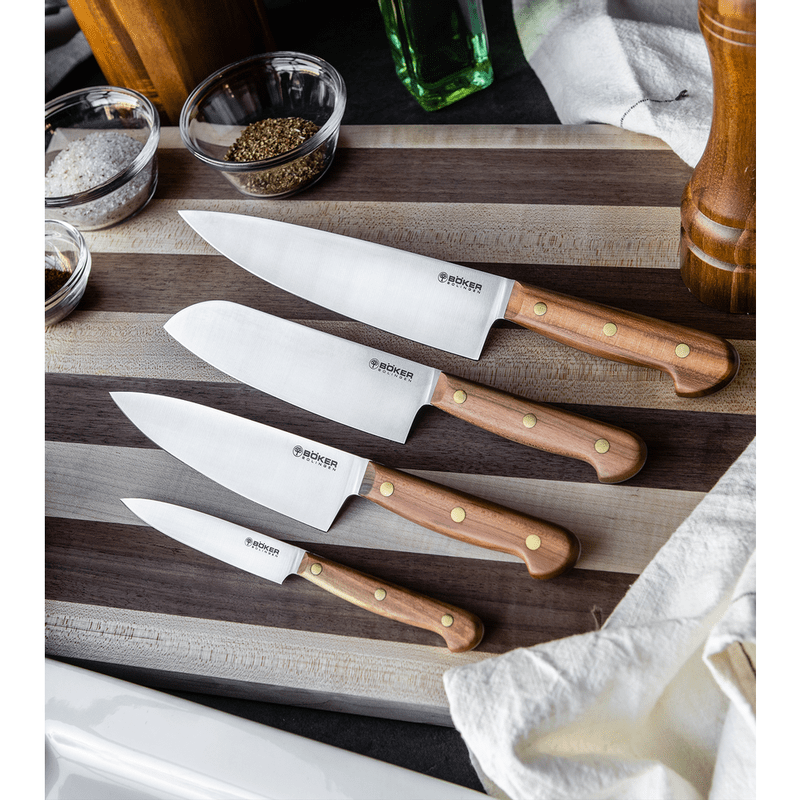 Boker-Cottage-Craft--6.4--Small-Chef-s-Kitchen-Knife-Plum-Wood