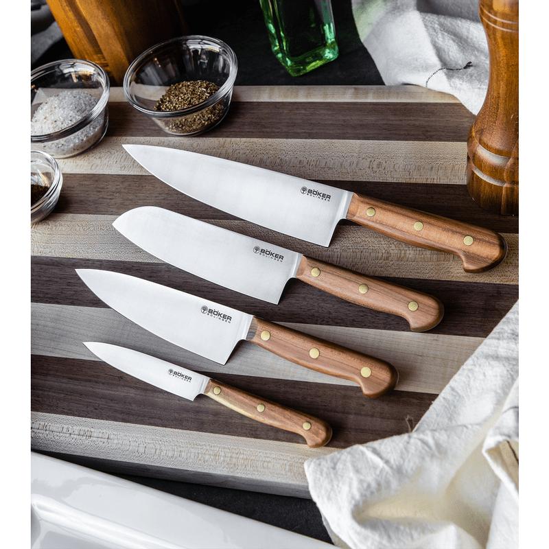 Boker-Cottage-Craft-4.4--Paring-Kitchen-Knife-Plum-Wood